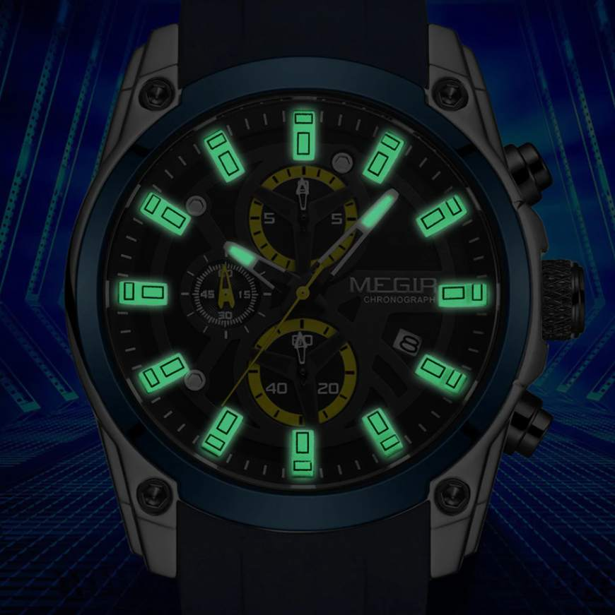 Watches for Men (10)