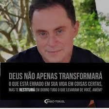 Fabio Teruel! 🙏🏻❤
