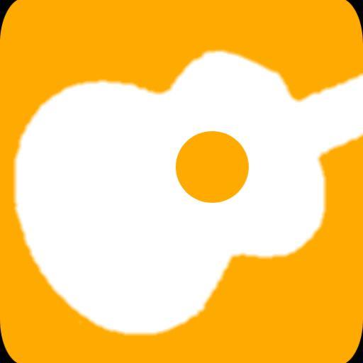 Baixe app no SDO