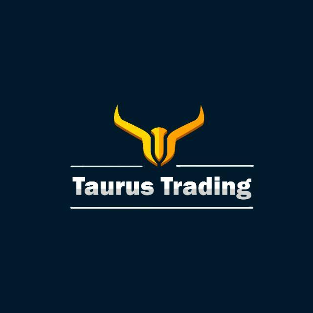 TAURUS TRADING♉