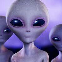 Aliens 🌚👽 - O Retorno 😌👊🏽