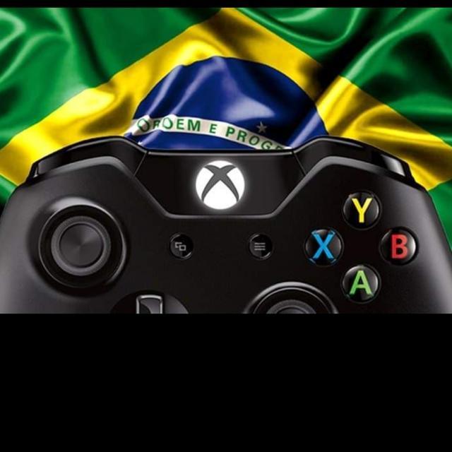 Troca e venda Xbox one 🎮🎮