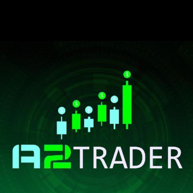 A2TRADER - 4% RENDA EXTRA