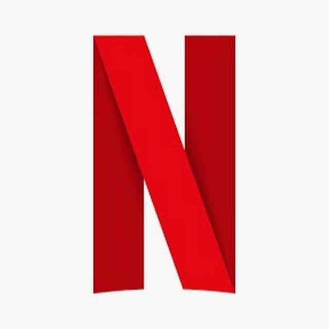 Netflix 🇧🇷