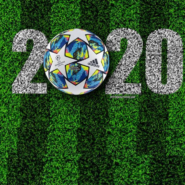 Sport News 2020