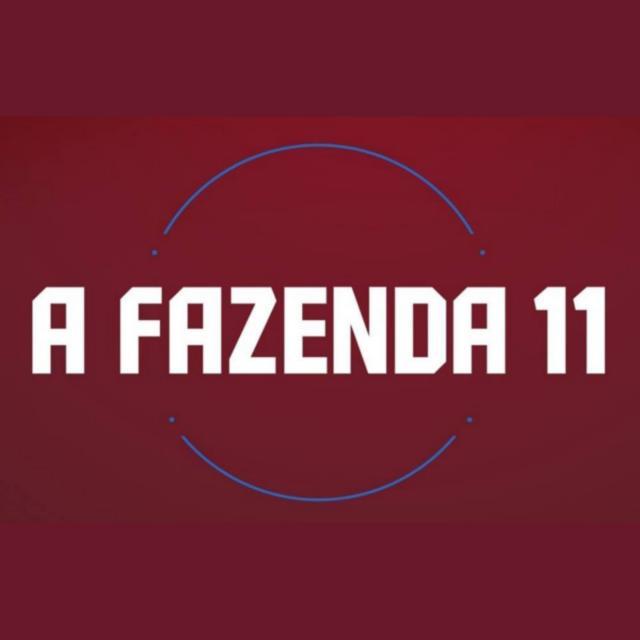 A FAZENDA #FogoNoFeno🔥