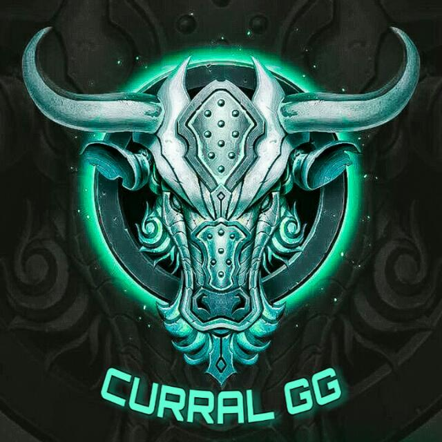 Curral GG🐂