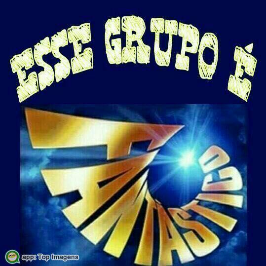 Grupo da Madruga 2.0