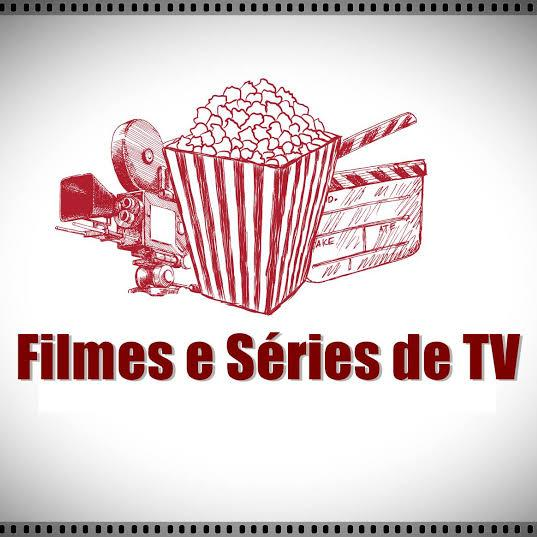 Filmes & séries TV 🖥️