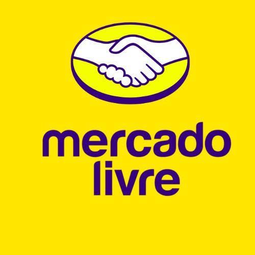 Mercado livre Brasil 🤑